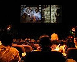 Türk Sinema Seyircisi Avrupa'da Yine Rekor Kırdı
