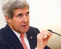 İlerleme Sağlanamamasından Esed Rejimi Sorumlu
