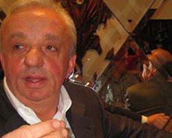 Mehmet Cengiz'den 'Küfürlü Tape' Açıklaması