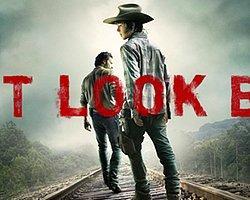 'The Walking Dead'in 4. Sezon 14. Bölüm Türkçe Altyazılı Fragmanı Yayında!