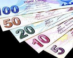 Bankalar Unutkan Mudilere Son Çağrılarını Yapıyor