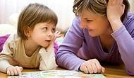 Çocukla Evde Yapılabilecek 5 Faydalı Aktivite