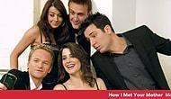 'How I Met Your Mother' 9. Sezon 18. Bölüm Fragmanı