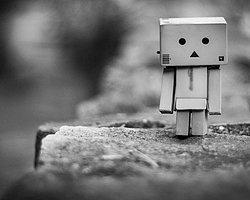 Kronik Yalnızlık İnsan Ömrünü Kısaltıyor
