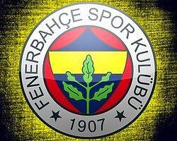 Fenerbahçe'den Hacıosmanoğlu'na Sert Cevap!