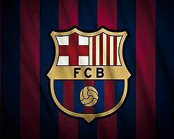 Barcelona'yı Hacklediler