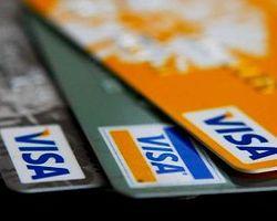 Bankalar Taksit Satıyor
