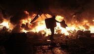 9 Soruda Ukrayna Krizi: Batı mı, Doğu mu?