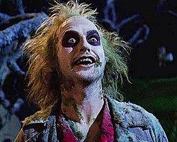 Michael Keaton Beterböcek 2 İçin Dönüyor