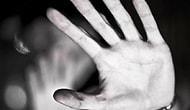 Çocukları tecavüze uğradı: Amcalarıdır yapar