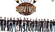 Survivor Hakkında En Çok Merak Edilen 5 Soru ve Cevapları