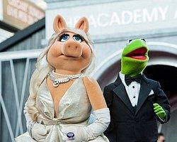 'Muppets Most Wanted' Karakterlerini Westwood Giydirecek