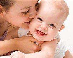 İyi Bir Anne Nasıl Olur ?