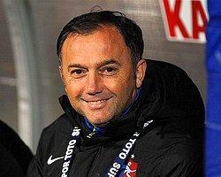 """""""Juventus İçin Çok İyi Hazırlandık"""""""