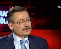 Ankara'daki Saat Ve Kapıların Maliyeti Toplam 31 Milyon Tl