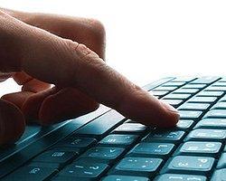 İnterneti En Pahalı Kullanan Üç Ülkeden Biri Türkiye
