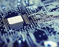 Teknoloji Nedir Biliyor Musunuz?