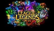League of Legends'ta Sadece Türkiye'de Karşılaşabileceğiniz Durumlar