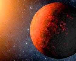 Gezegen Avında Yeni Sayfa: Plato Teleskopu