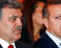 Ankara'da Suriye Alarmı!