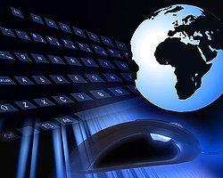 İnternet Uygulamaları Ülkeye Göre Değişiyor