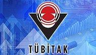 Başbakan Açıklama Yaptı, Tübitak Harekete Geçti