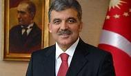 Cumhurbaşkanı Gül, Yeni Askerlik Kanunu'nu Onayladı