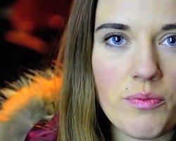 'Ben Bir Ukraynalıyım' Videosunun Arkasında Kim Var?