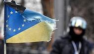 Ukrayna: AB Memnun, Rusya Kızgın, Şimdi Ne Olacak?