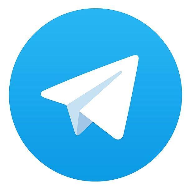 Whatsapp Satılınca 500 Bin Kişi Bu Uygulamaya Geçti