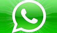 Whatsapp'a Alternatif En İyi 4 Uygulama