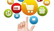 E-Ticaret Girişimim Olsun Diyenlerin Takip Etmesi Gereken 20 Kişi
