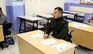 2014 EKPSS'ye Kimler Girebilir?
