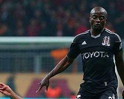 'Dany Beşiktaş'ın En İyisiydi'
