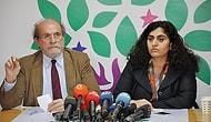 HDP: 'Her Yerde Siyaset Yapacağız'