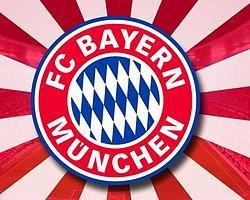 Bayern Münih'ten Tarihi Karar