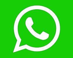 Whatsapp'a Alternatif En İyi 4 Uygulama!