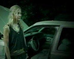 'The Walking Dead'in 4. Sezon 12. Bölüm Fragmanı Yaynlandı!