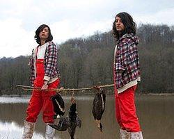 !F İstanbul'da Ödüller İran Filmi Balık ve Kedi'ye Gitti