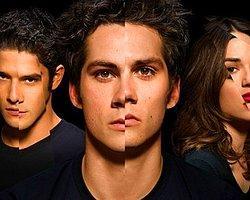 'Teen Wolf'un 3. Sezon 24. Bölüm Fragmanı Yayınlandı!