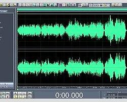 ABD'den Ses Kaydı ile İlgili Ak Parti'ye Jet Rapor!