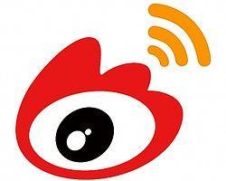 Çin'in Twitter'ı Olarak Bilinen Weibo Büyüyor