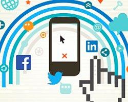 Dijital Medyanın Uzmanı Olun