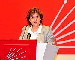 Birgül Ayman Güler'den Kılıçdaroğlu'na Tepki