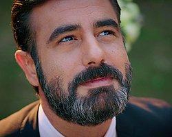 'Zeytin Tepesi'nin 4. Bölüm 2. Fragmanı Yayınlandı!