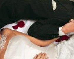 Burçlara Göre Evlilik Hayalleri