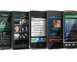 Uygun Fiyata Hangi Telefon Alınır?