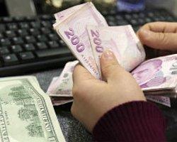 Yabancı Şirketler Türkiye'yi Nasıl Değerlendiriyor?