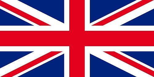 ülke Bayraklarının Anlamları Onediocom