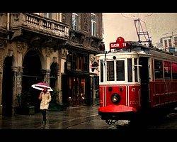 Taksim'e Gittiğinizde Görmezden geldiğiniz 10 şey